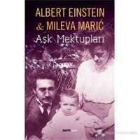 Aşk Mektupları-Mileva Maric
