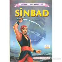 Sinbad (2 - 3 Sınıflar İçin)