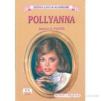 Pollyanna (4 - 5 Sınıflar İçin )
