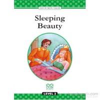 Sleeping Beauty - Level 2-Kolektif