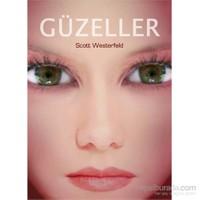 Güzeller-Scott Westerfeid