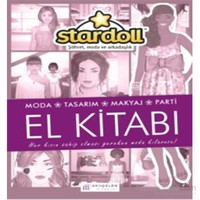 Stardoll El Kitabı