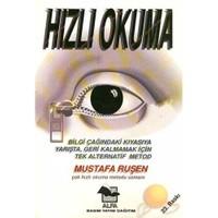 Hızlı Okuma (Mustafa Ruşen)