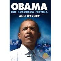 Obama - Bir Kusursuz Fırtına