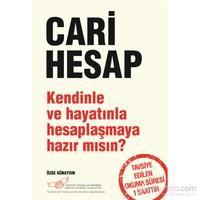 Cari Hesap