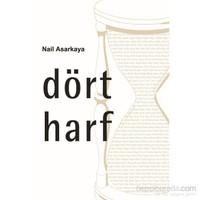 Dört Harf