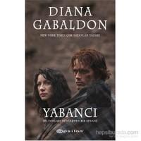 Yabancı - Diana Gabaldon