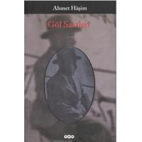Göl Saatleri - Ahmet Haşim