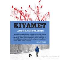 Kiyamet-Andrej Nikolaidis