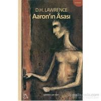 Aaron'In Âsası-David Herbert Lawrence