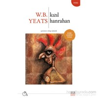 Kızıl Hanrahan-William Butler Yeats