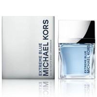 Michael Kors Extreme Blue Edt 40 Ml