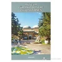 Museum Fur Anatolische Zivilisationen