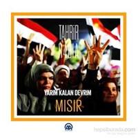 Yarım Kalan Devrim Mısır