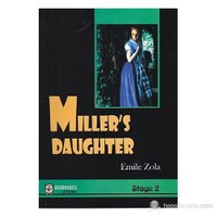 Miller's Daughter - (Stage 2)