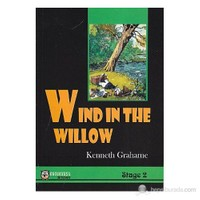 Wind in The Willow - (Stage 2)