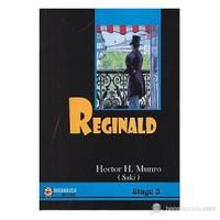 Reginald - (Stage 3)