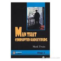 Man That Corrupted Hadleyburg - (Stage 3)