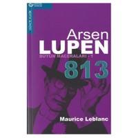 Arsen Lüpen - 1 / 813