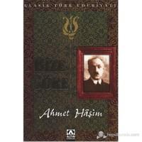 Klasik Türk Edebiyatı Bize Göre