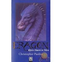 Eragon / Ejderha Süvarilerinin Mirası ( Eragon ) - Christopher Paolini