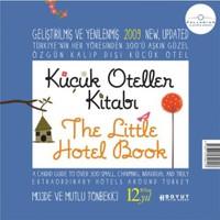 Küçük Oteller Kitabı 2009-Mutlu Tönbekici