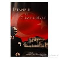 İstanbul Ve Cumhuriyet