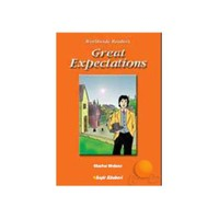 Great Expectations (Level 4)