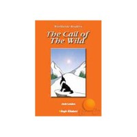 The Call Of The Wild (Level 4)