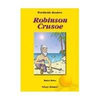 Robinson Cruose (Level 6)