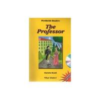 THE PROFESSOR - LEVEL 6 (AUDIO CD'Lİ)