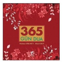 365 Gün Dua
