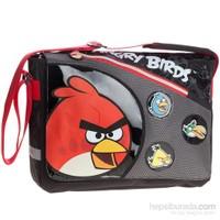 Angry Birds Postacı Çantası 62604