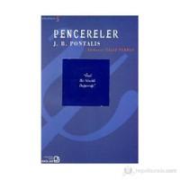Pencereler-J. B. Pontalis