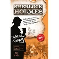 Sherlock Holmes: Basterville Köpeği