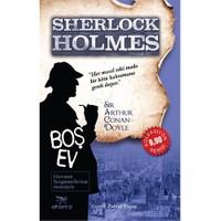 Sherlock Holmes: Boş Ev