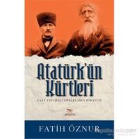 Atatürk'ün Kürtleri
