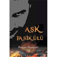 Aşk Fasikülü - Babacan Pesenkurdu