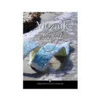 Mozaik Denizi