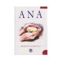 Ana-Hüseyin Karatay