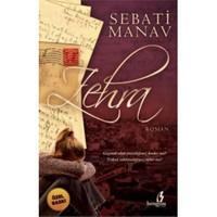 Zehra-Sebati Manav