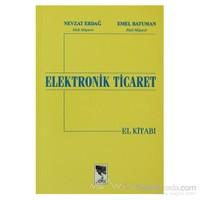 Elektronik Ticaret El Kitabı