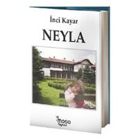 Neyla