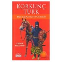 Korkunç Türk / Batının Gözüyle Osmanlı ( The Ottomans )