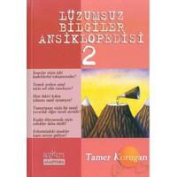 Lüzumuz Bilgiler Ansiklopedisi 2