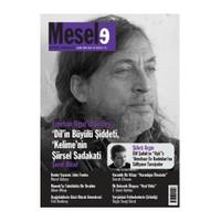 Mesele Dergisi Sayı: 34