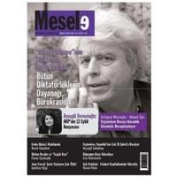 Mesele Dergisi Sayı: 39