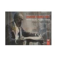 Ölümünün 100. Yıldönümünde Osman Hamdi Bey-Nezih Başgelen