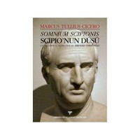 Somnium Scipionis - Scipio'nun Düşü