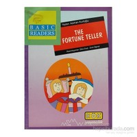Basic Readers - The Fortune Teller